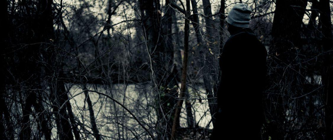 Beyond Slenderman: 9 Disturbing Creepypastas to Read in the Dark Tonight