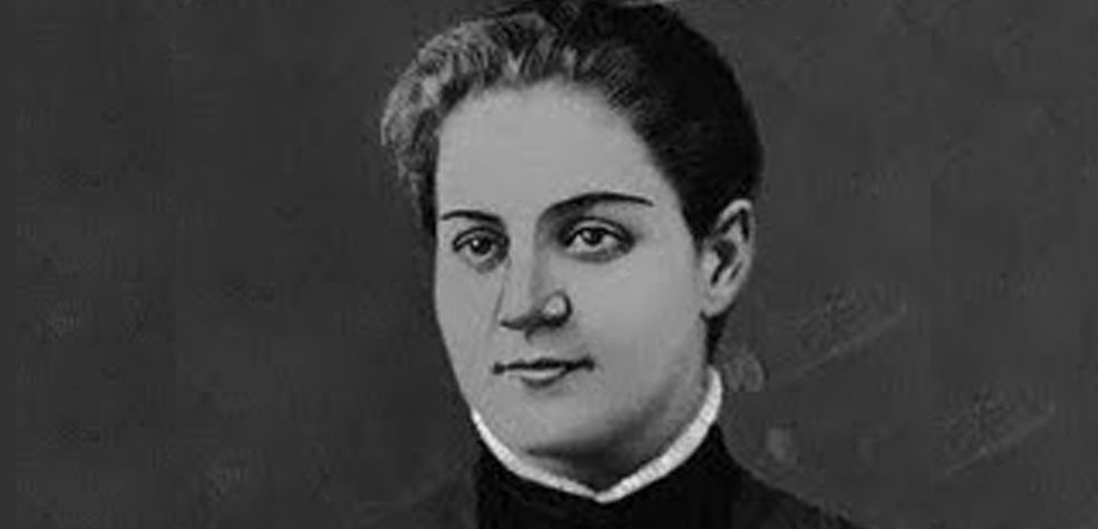 Jolly Jane Toppan: The Angel of Death Who Confessed to Killing over 30 People