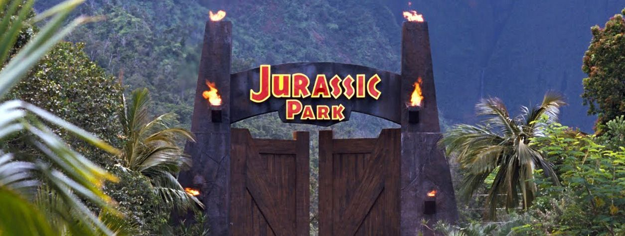 All the<em> Jurassic Park</em> Movies, Ranked from Worst to Best