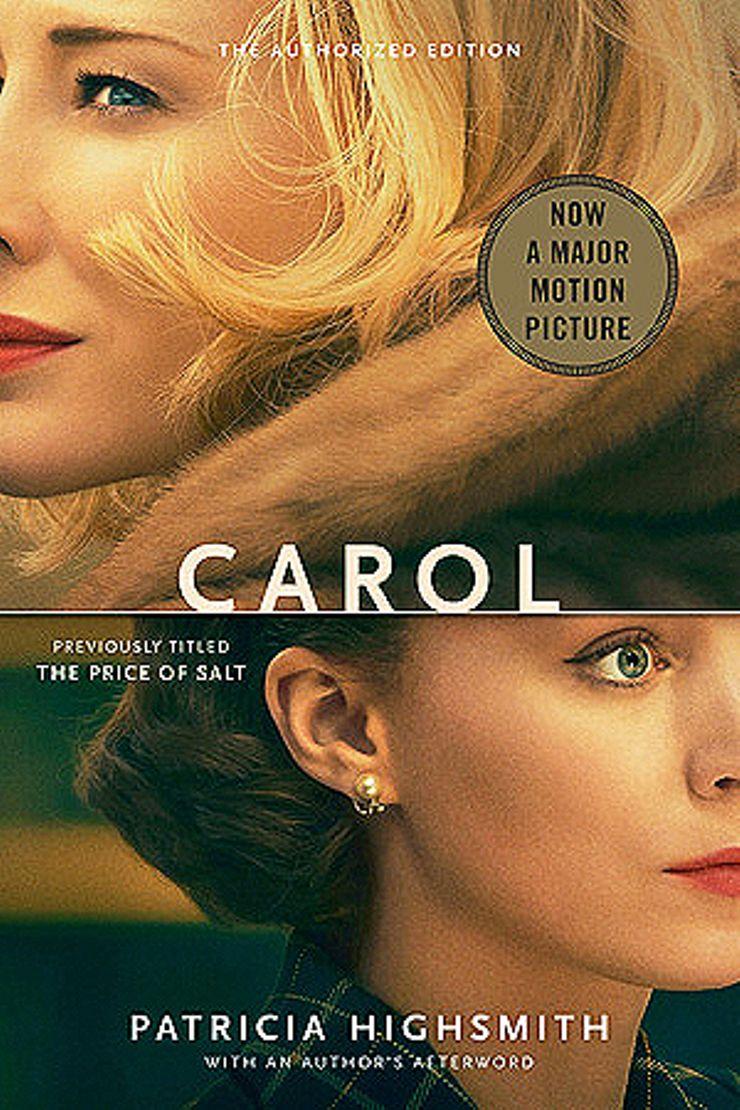 Buy Carol at Amazon