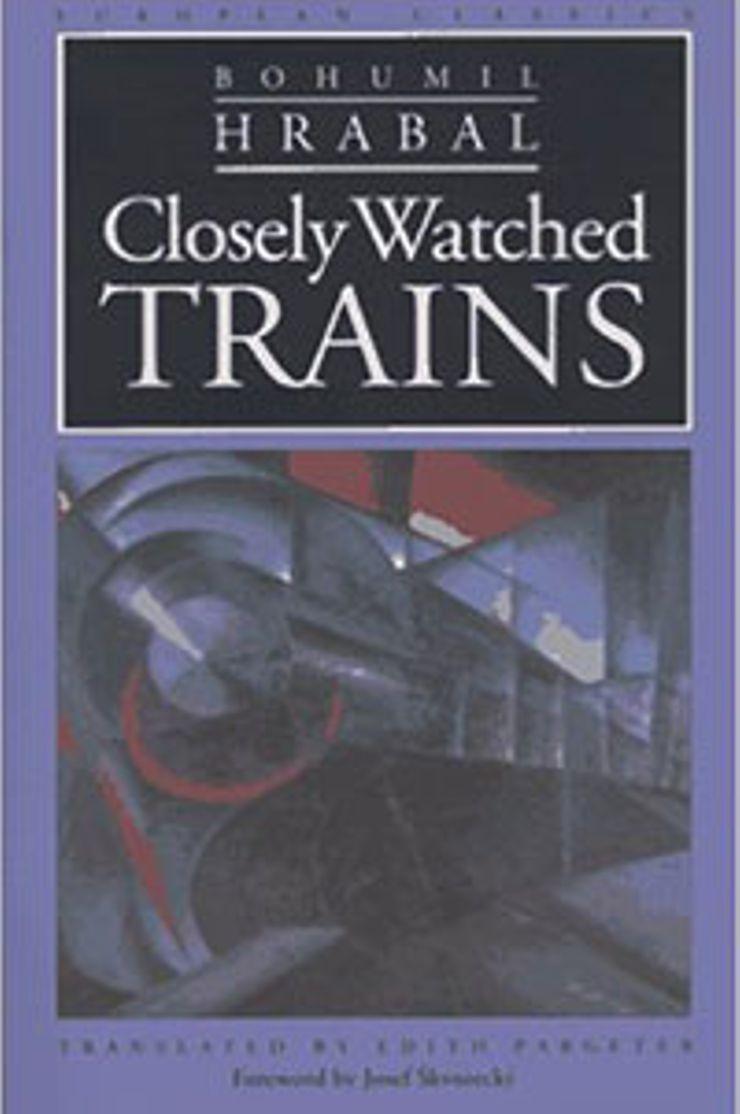 world war II novels