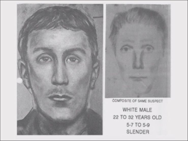 I-70 serial killers still on the loose