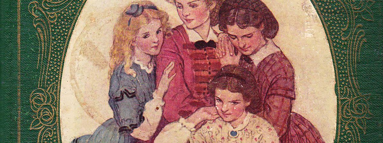 PBS' <em>Little Women</em> Adaptation Gets Big Names and Fresh Faces