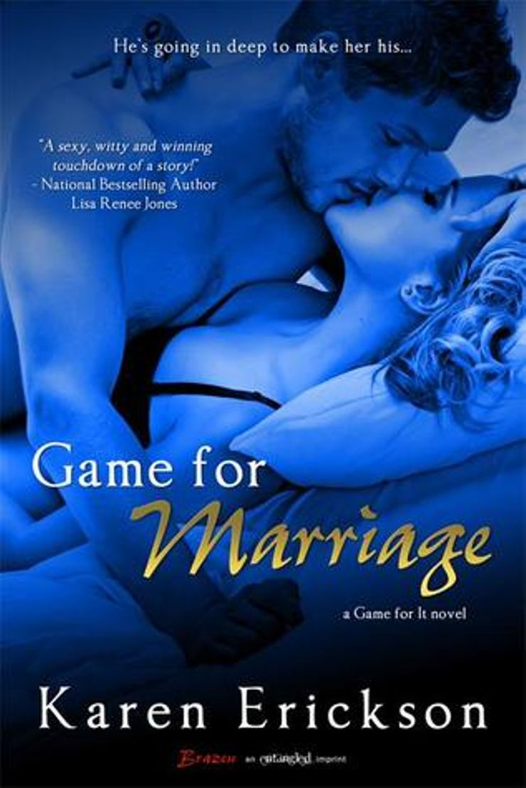 Buy Game for Marriage at Amazon