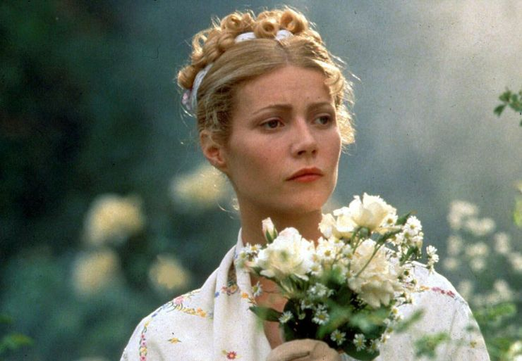 Which Jane Austen character are you Emma