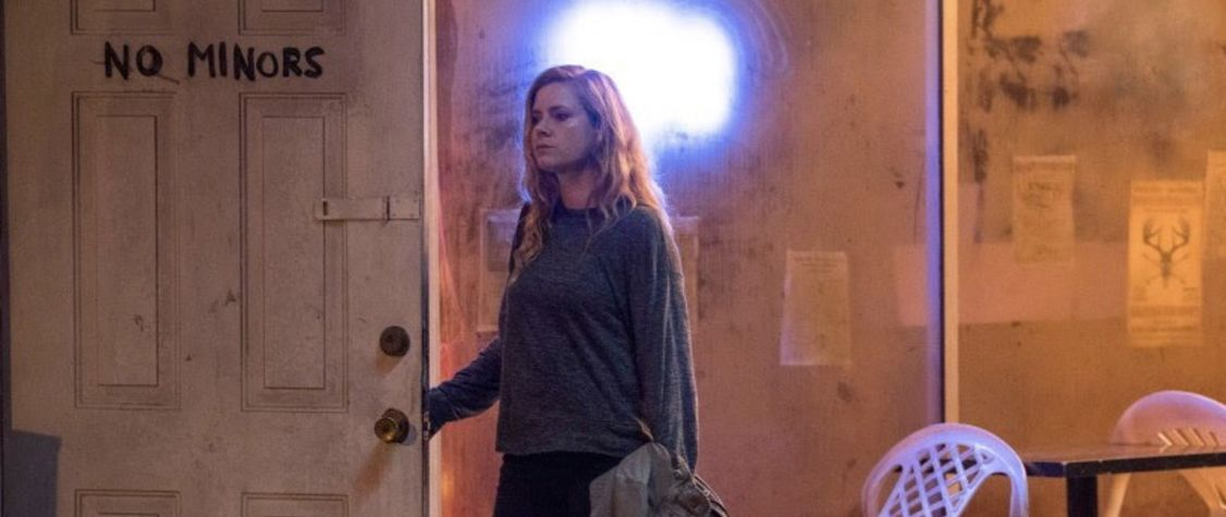 In the Chilling New Trailer for <em>Sharp Objects</em>, a Summer Phenomenon Takes Shape