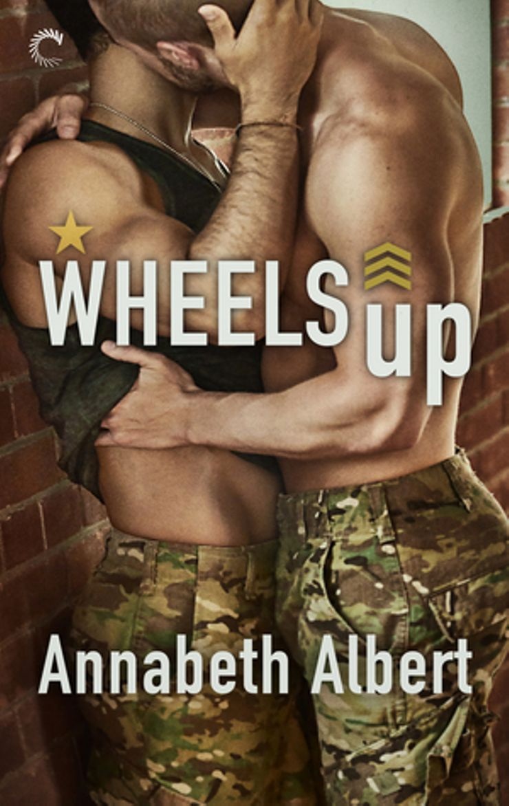 Buy Wheels Up at Amazon