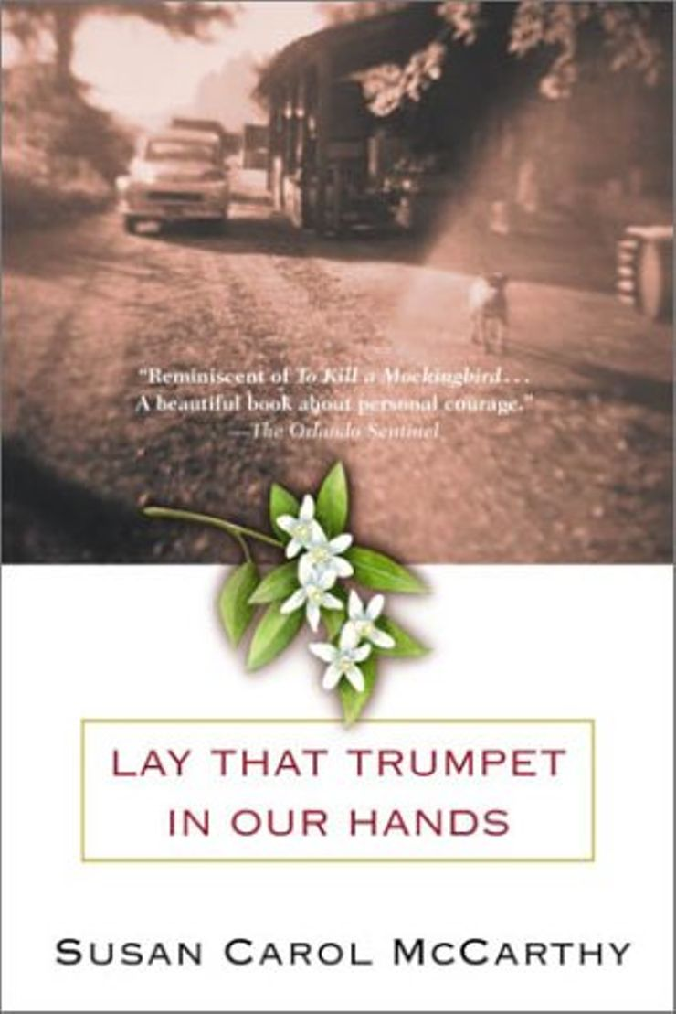 Buy Lay That Trumpet in Our Hands at Amazon