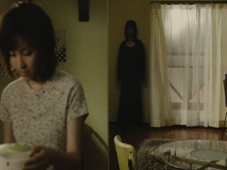 horror movies pulse