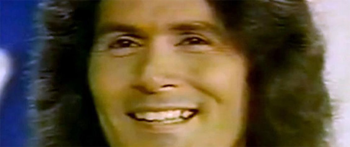"""The 8th Victim Linked to Rodney Alcala Raises Questions Over Just How Many Lives the """"Dating Game Killer"""" Claimed"""