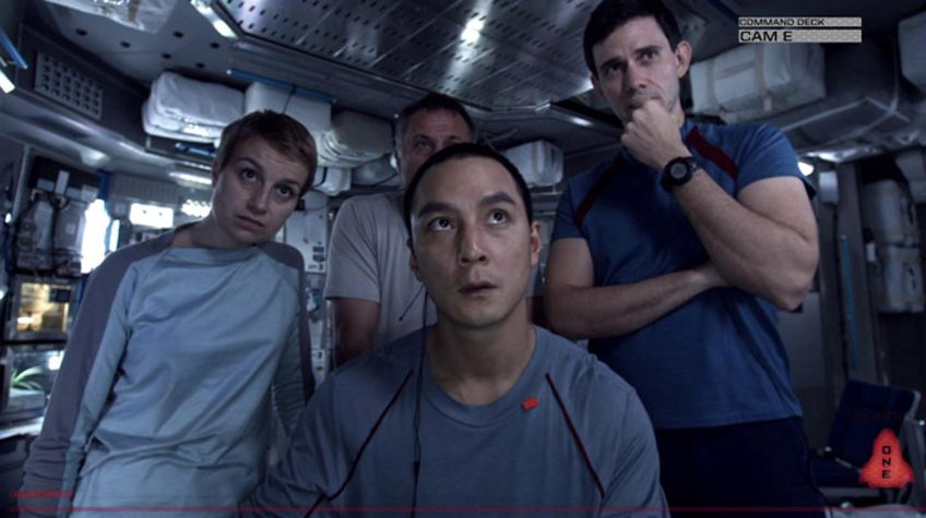 space movies europa report