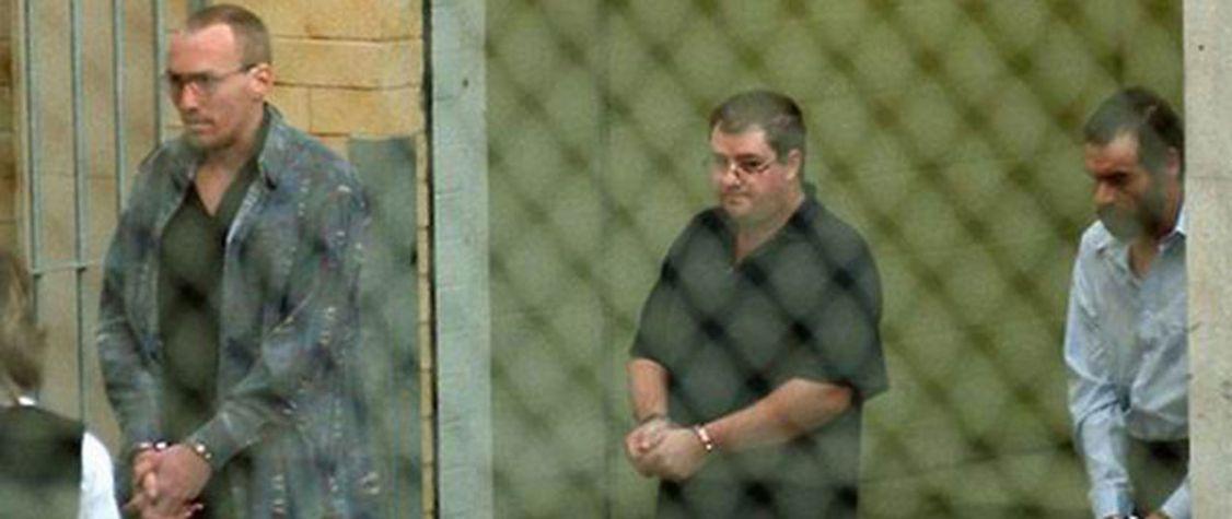 Bodies in Barrels: Australia's Grisly Snowtown Murders