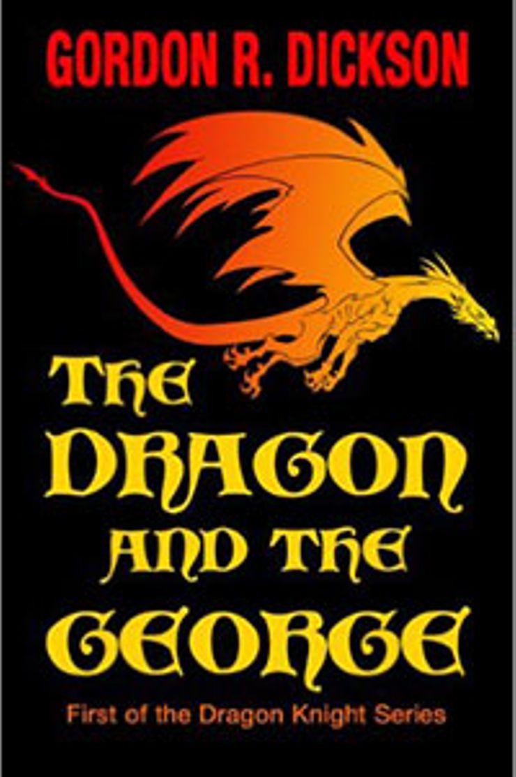 Khalessi Dragons Fantasy Fiction