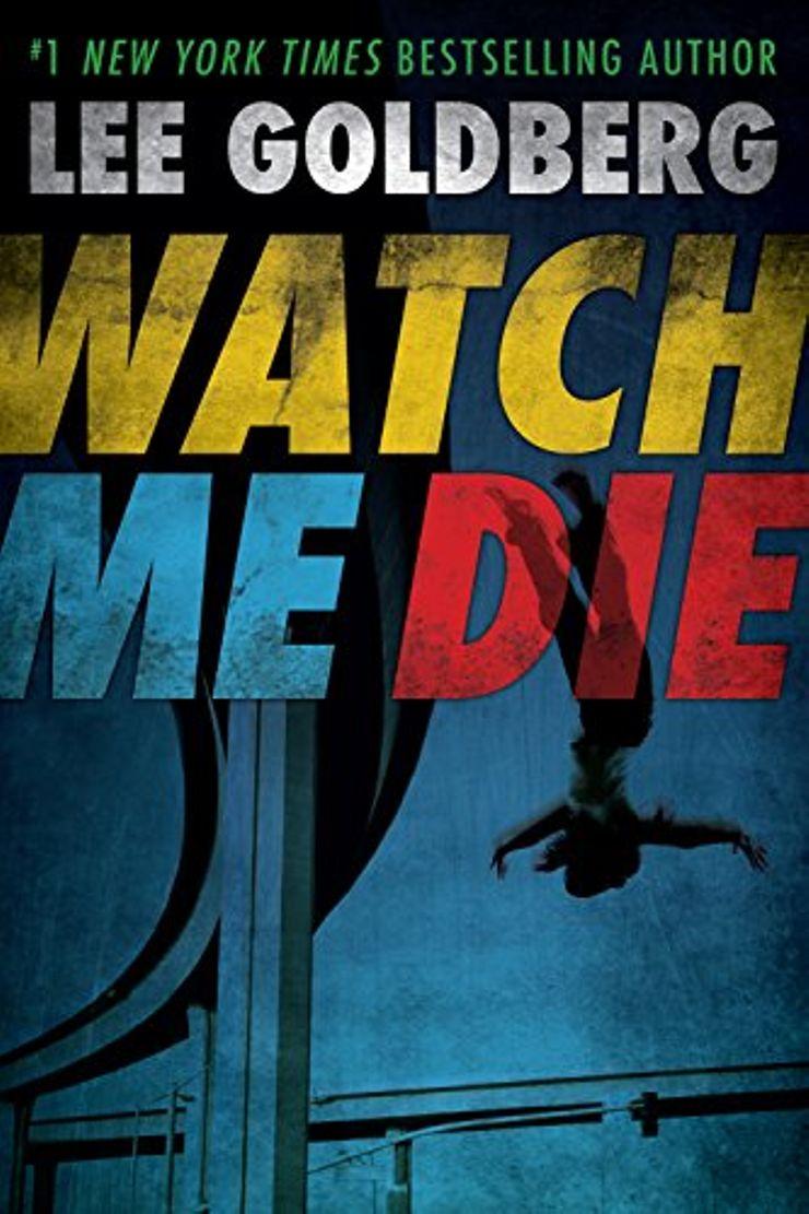 Buy Watch Me Die at Amazon