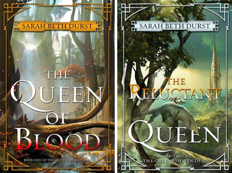 queens_of_renthia_series