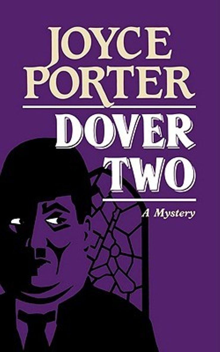 Buy Joyce Porter at Amazon
