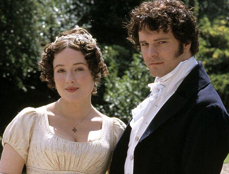 6 Contemporary Novels for Jane Austen Fans