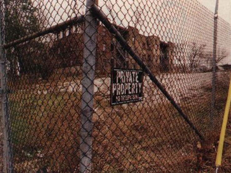 dahmer murder houses