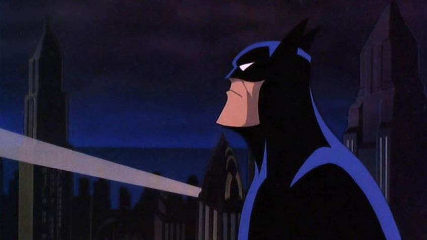 batman movies batman mask of the phantasm