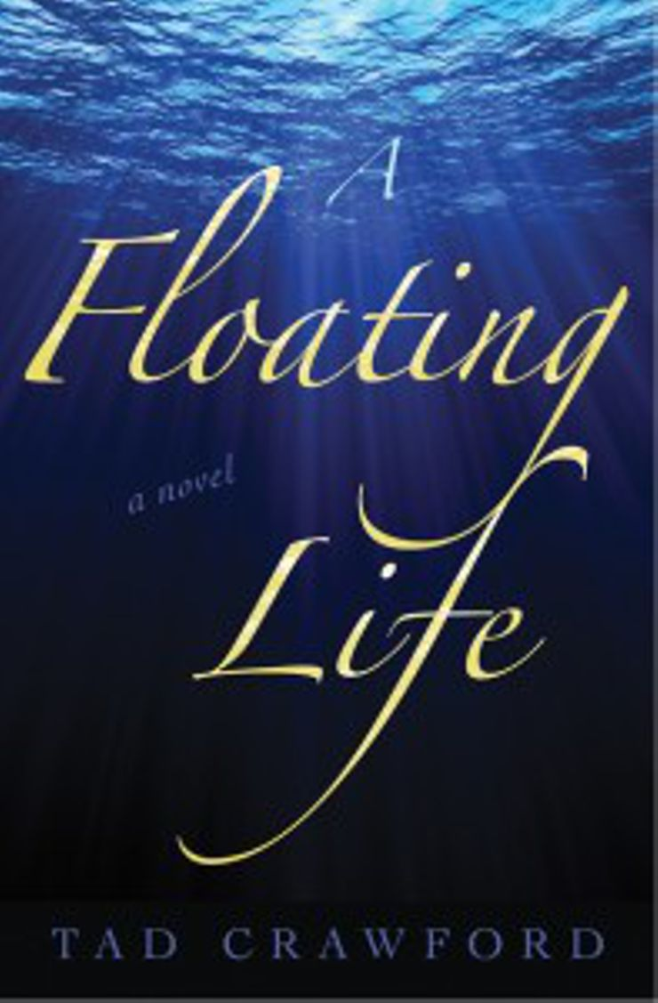 Magical Realism Books Floating Life