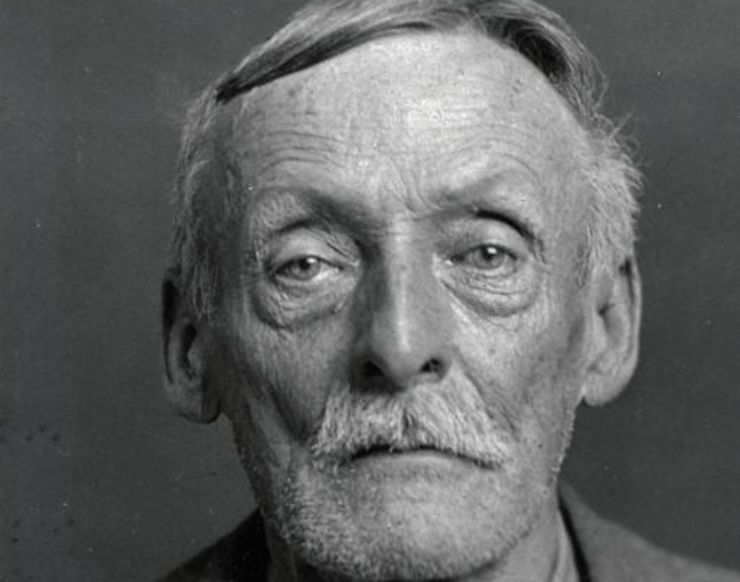 albert fish boogeyman
