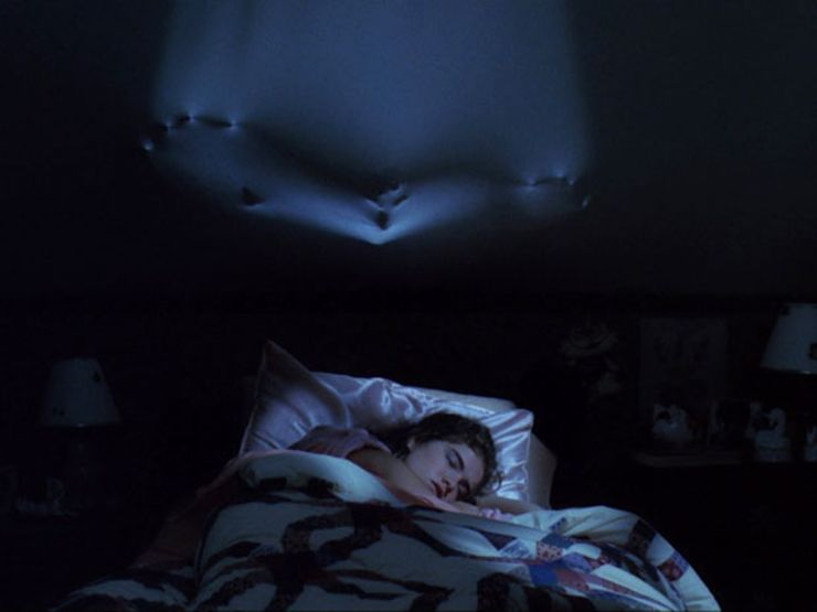 horror movies based on true stories nightmare on elm street