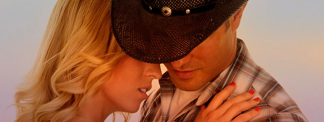 12 Can't-Miss Clean Romance Novels