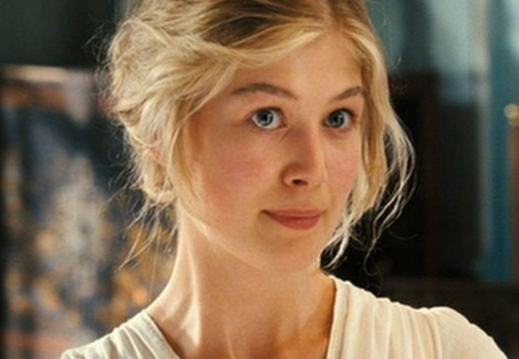 which Jane Austen character are you Jane Bennett