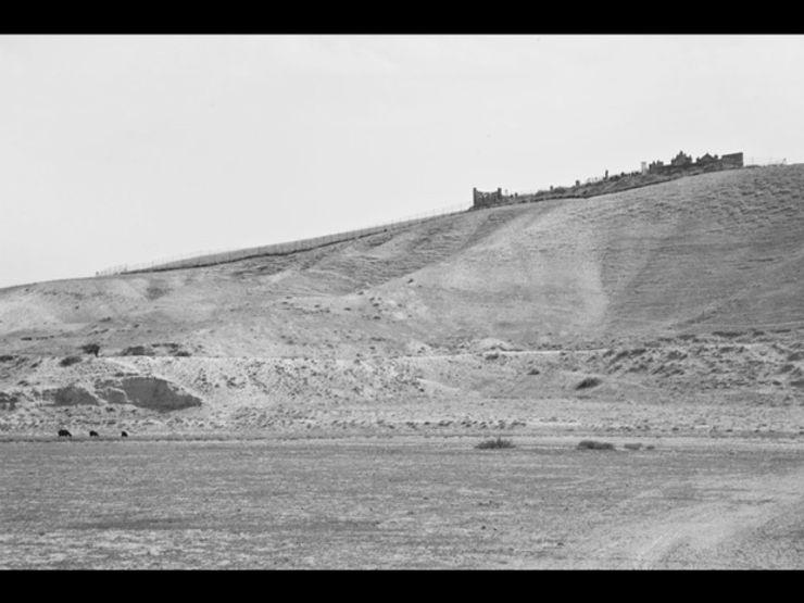 5.-hillside