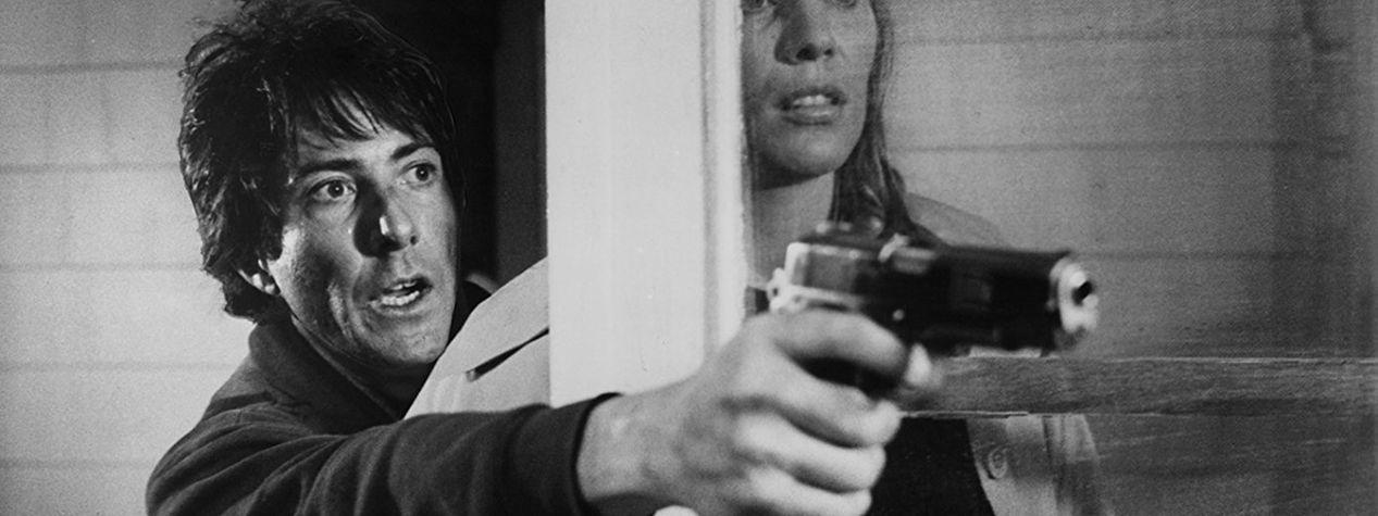 Jon Land's 10 Best Bone Chilling Book-to-Film Thrillers