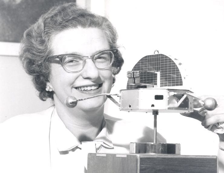 women of nasa lego nancy grace roman real