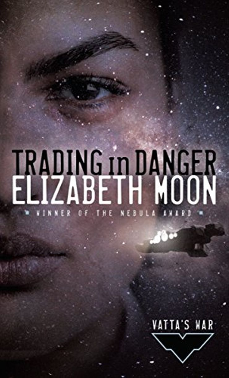 Buy Trading in Danger at Amazon
