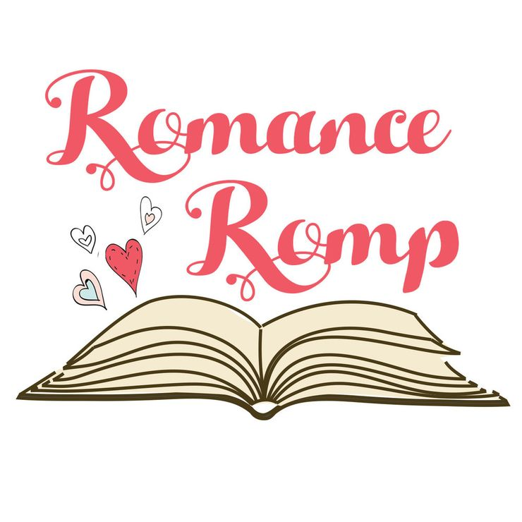 best podcasts romance fans Romance Romp