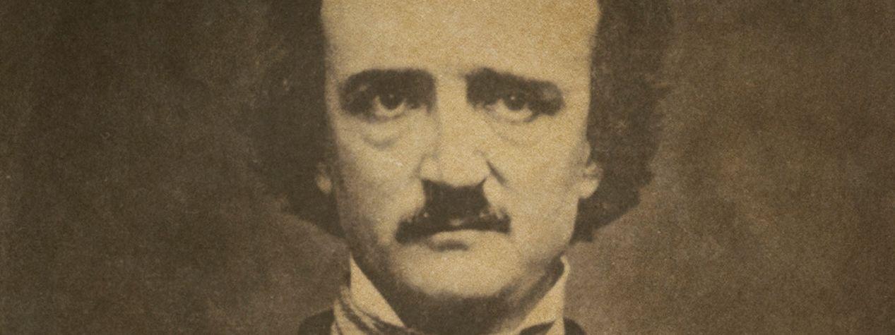 PBS's <em>Buried Alive</em> Unmasks the Truth About Edgar Allan Poe