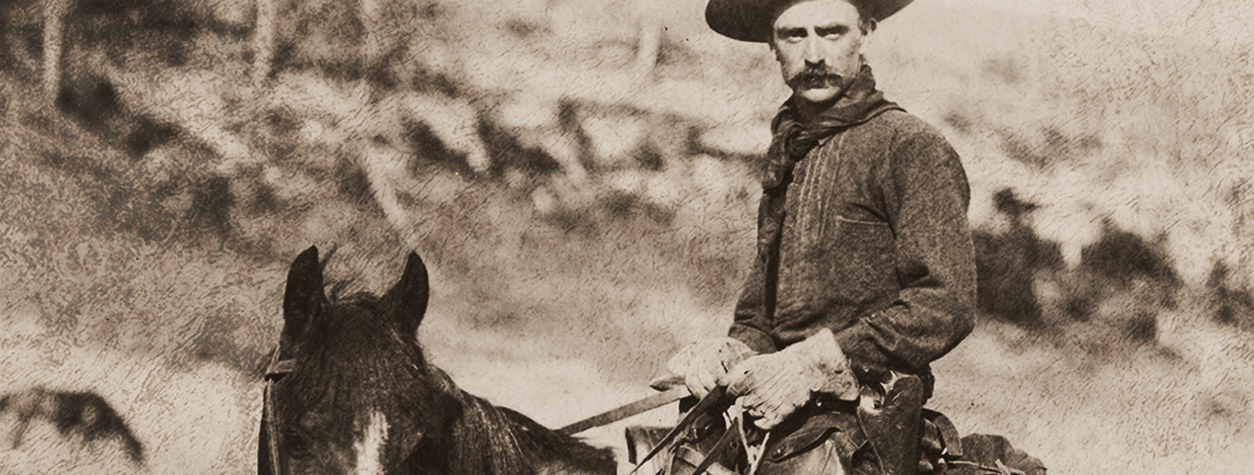 12 Best Darn Western Books of All Time