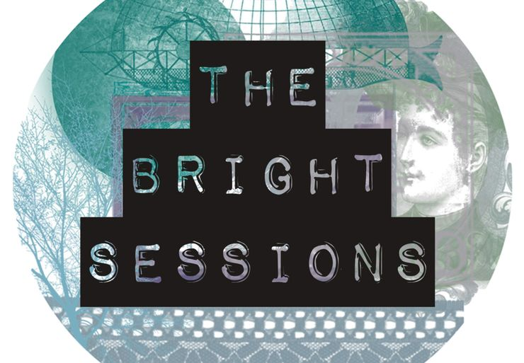 best podcasts The Bright Sessions