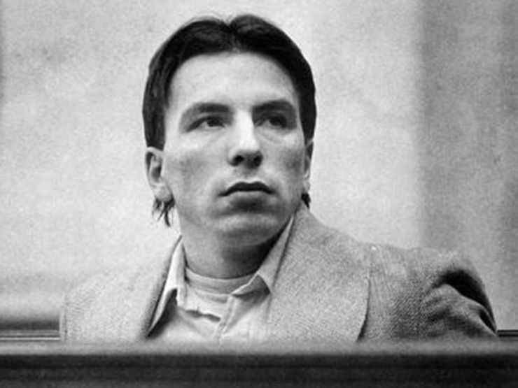 vampire serial killers james riva