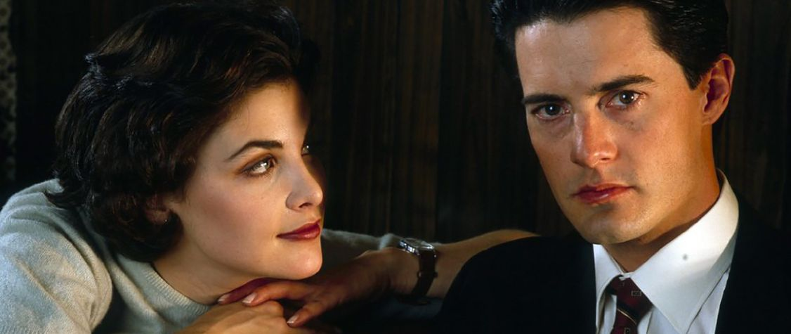 Fire Walk with Me: 9 Books for <em>Twin Peaks</em> Fans