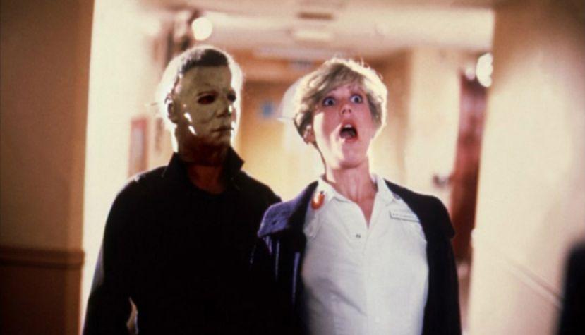 poorly reviewed horror movies