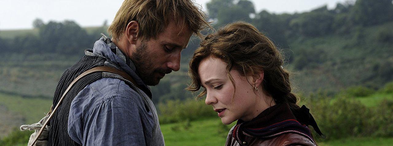 10 Must-Reads for Die-Hard Jane Austen Fans