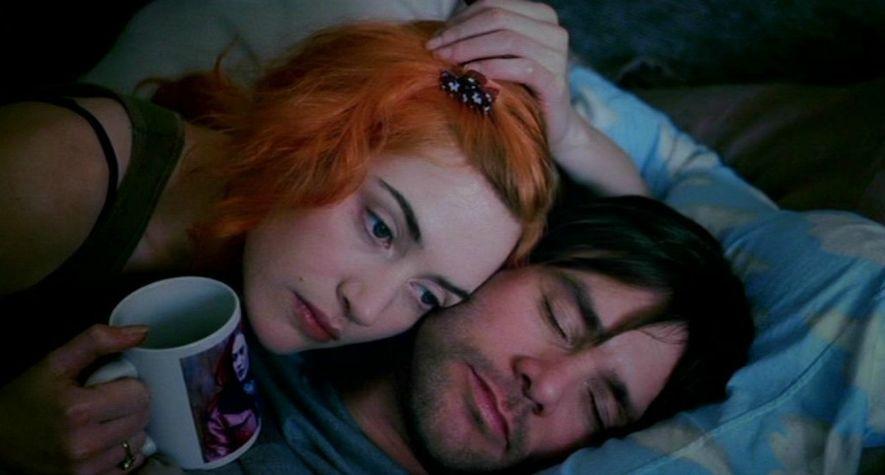 top 10 romantic movies