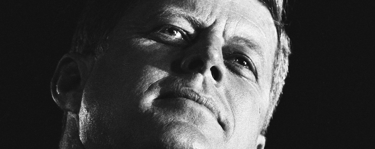 9 Eye-Opening Books About John F. Kennedy