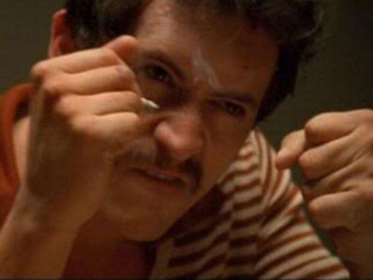 hillside stranglers movies rampage