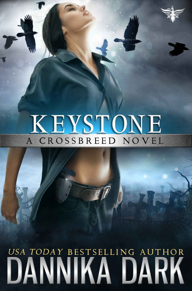 Buy Keystone at Amazon