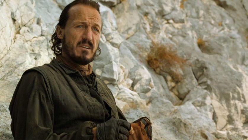 Game of Thrones Season 8 predictions Bronn