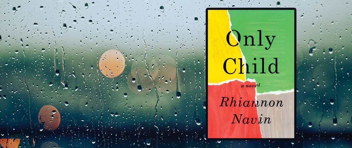 <em>Only Child</em>: Terrifying Events Seen Through the Eyes of a Child