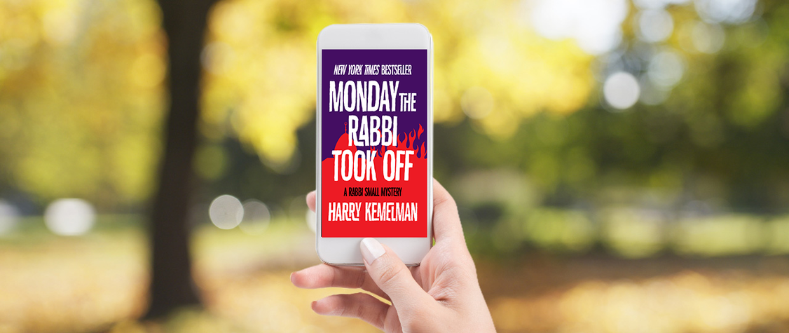 The Best Ebook Deals of the Month