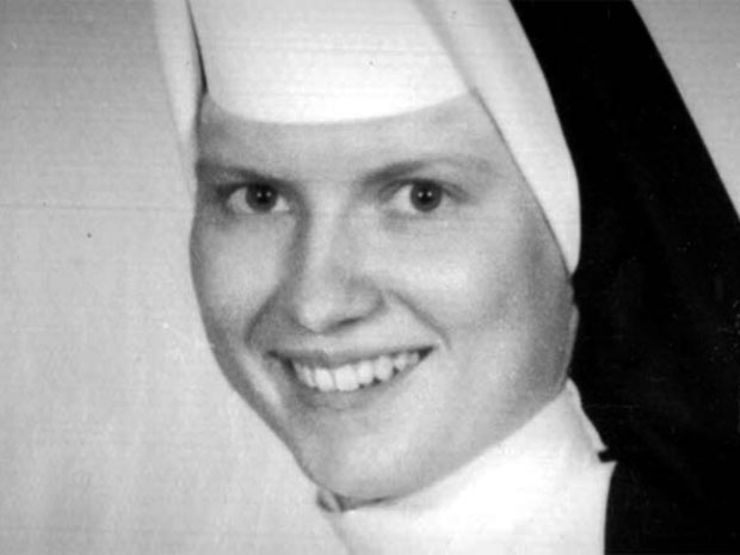 "Netflix's ""The Keepers"" is Your Next True Crime Obsession"