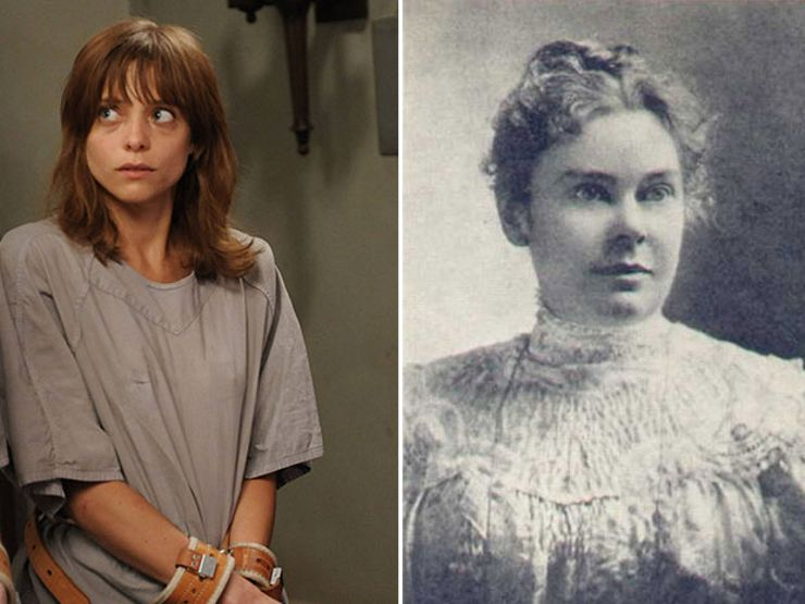 american horror story characters grace bertrand lizzie borden
