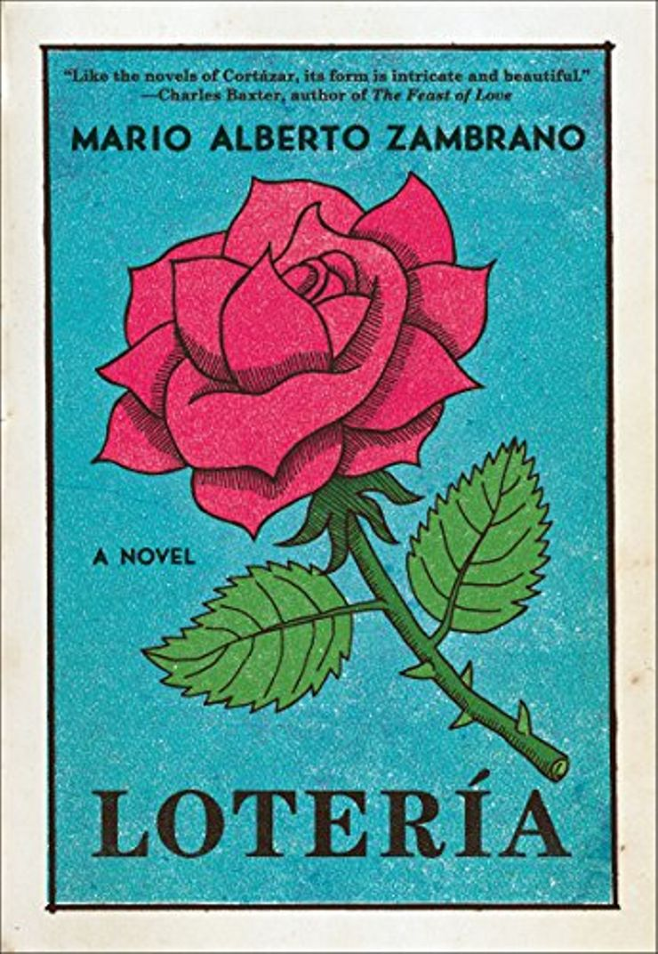 10 essential authors of chicano literature lotera fandeluxe Gallery